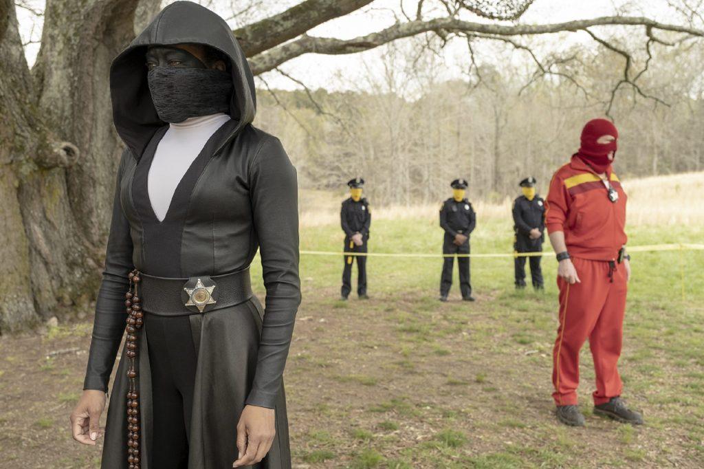 Foto de HBO Galardonada con 30 Premios Emmy, la Mayor Cantidad de Cualquier Canal O Plataforma de Streaming
