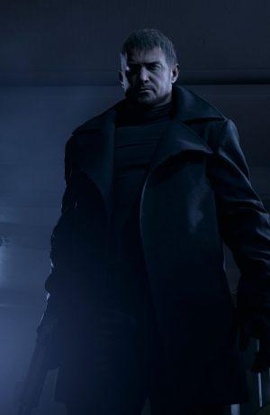 Foto de Resident Evil 8: Nuevas imágenes y datos del videojuego