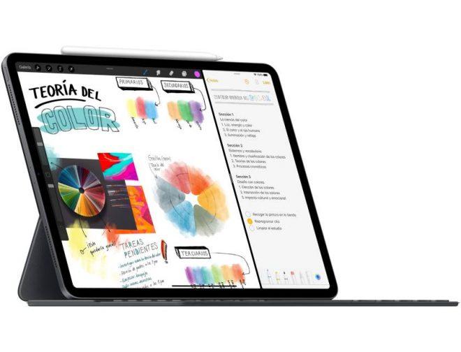 Fotos de Ipad Pro: Apps y herramientas indispensables para organizar tus horas de estudio