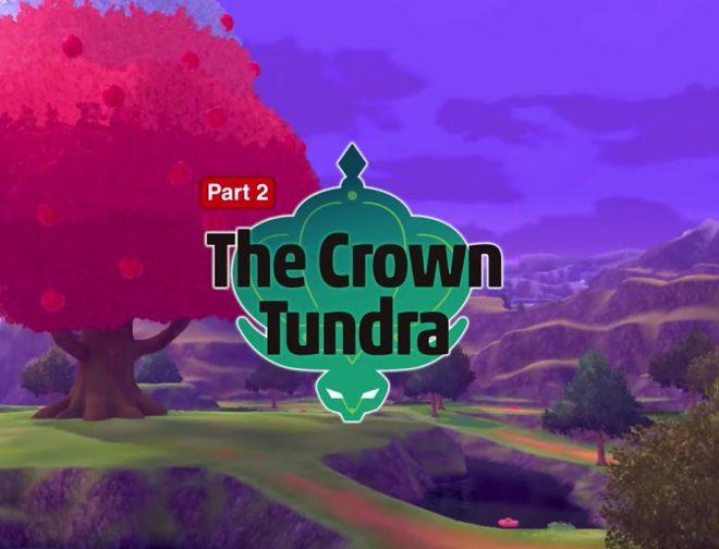 Fotos de Pokémon Direct resumen, The Crown Tundra, Special Pikachu y Pokémon Go + Pokémon Home