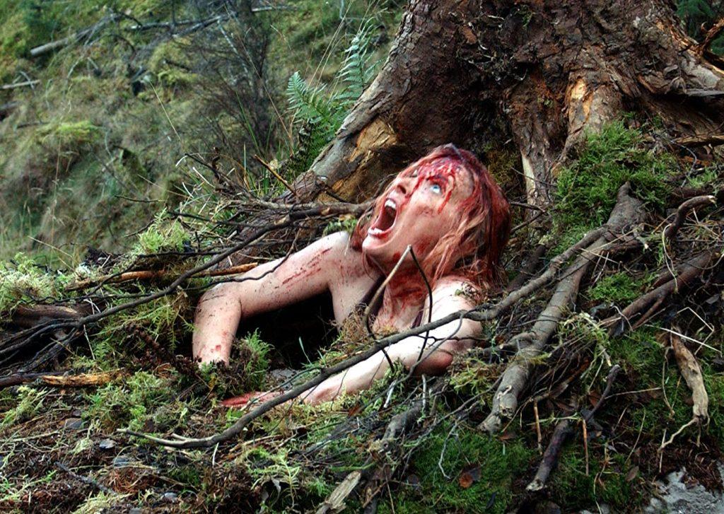 Foto de AMC pone a prueba el miedo con un octubre de terror
