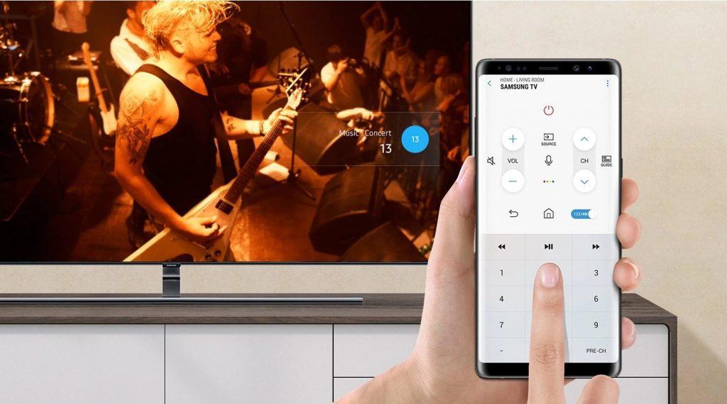Foto de 5 formas de disfrutar contenido de tu móvil en un televisor