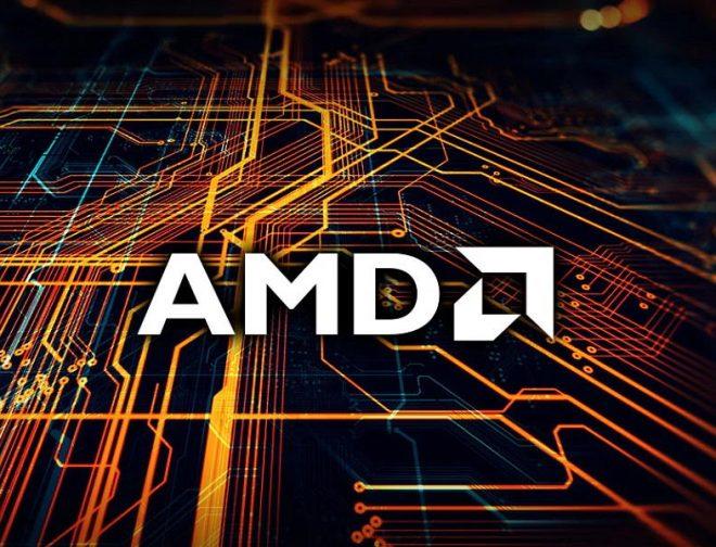 Fotos de Conoce la última versión del nuevo software de AMD Radeon amplía varias funcionalidades para gaming
