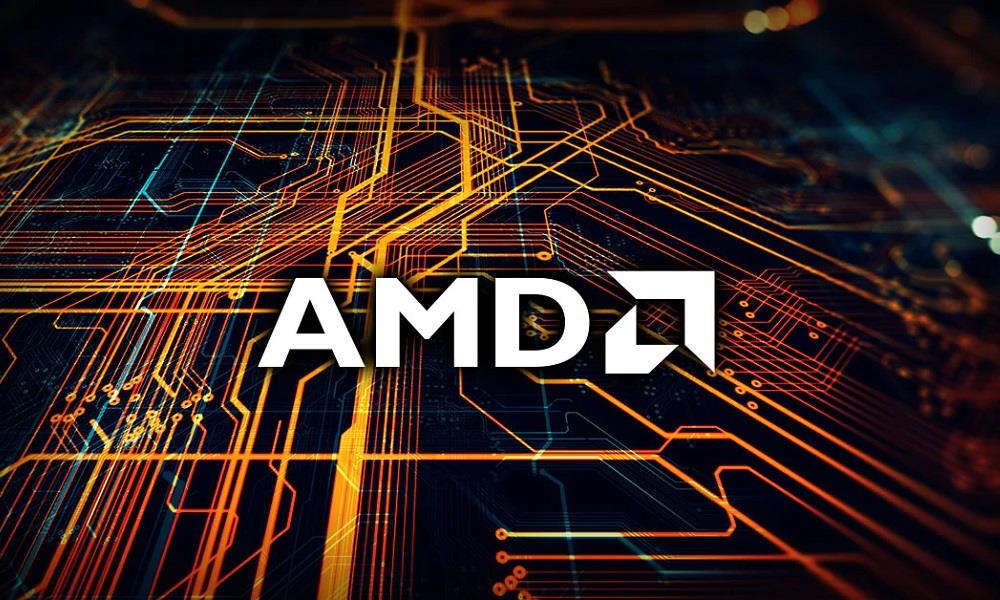 Foto de Conoce la última versión del nuevo software de AMD Radeon amplía varias funcionalidades para gaming