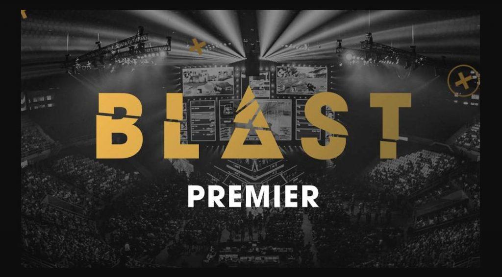 Foto de Equipos que jugarán la Latin Power qualifier, la forma de llegar al BLAST Premier