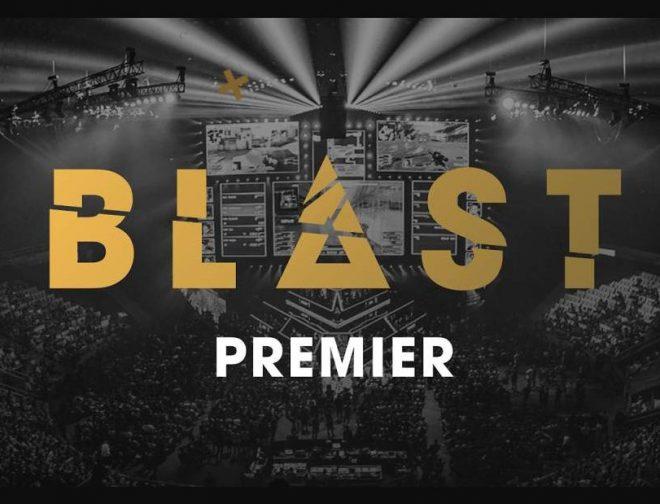 Fotos de El qualifier para la BLAST Premier de la FiRe LEAGUE se realizará en Brasil