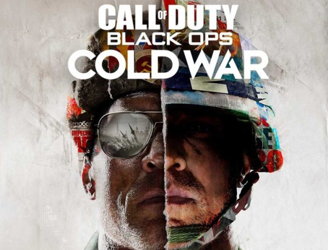 Fotos de GeForce Gamers están Game Ready para 'Call of Duty: Black Ops Cold War' BETA!