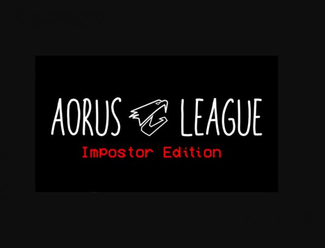 Fotos de Resultados de los playoffs y próximos partidos de la Aorus League – Impostor Edition