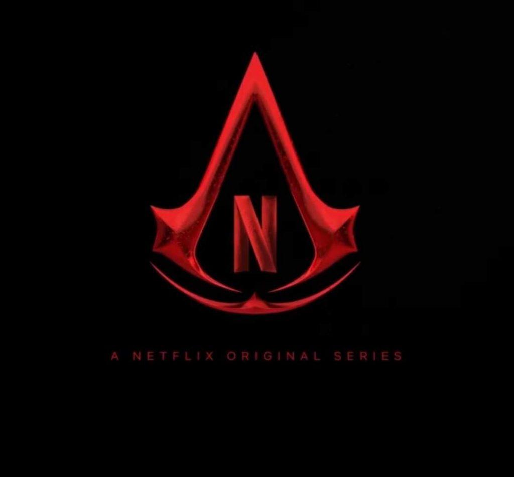 Foto de Netflix producirá la serie live action de Assassin's Creed
