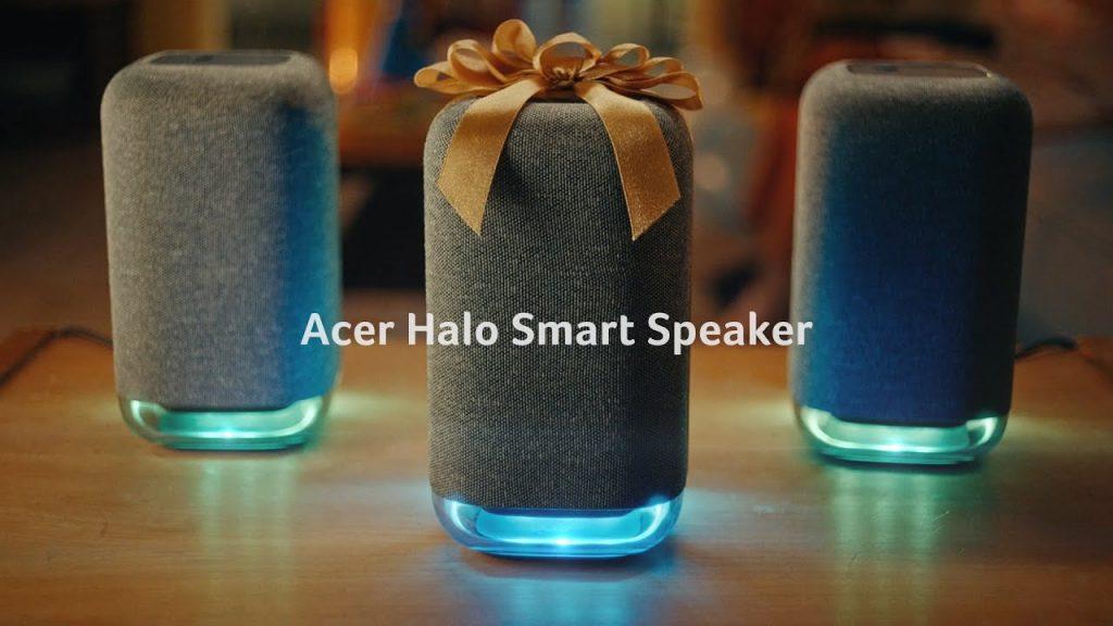 Foto de Acer, con nuevas notebooks de consumo, Chromebooks, TravelMate para empresas y monitores gaming