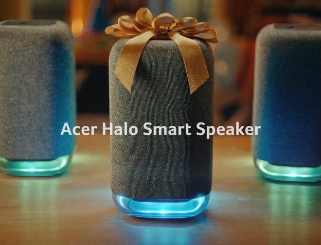 Fotos de Acer, con nuevas notebooks de consumo, Chromebooks, TravelMate para empresas y monitores gaming