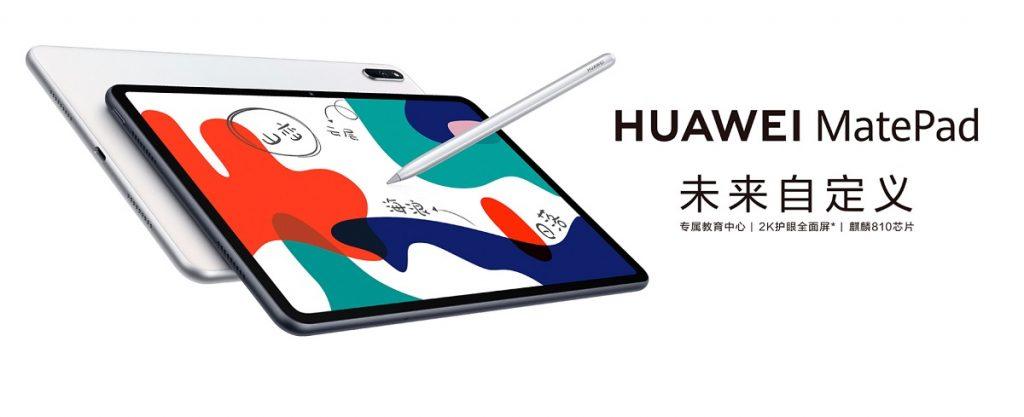 Foto de Conociendo más a fondo a la Huawei Mate 10.4
