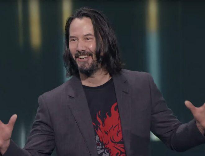 Fotos de CD Projekt Red, anuncia que ya recuperaron la inversión del videojuego Cyberpunk 2077
