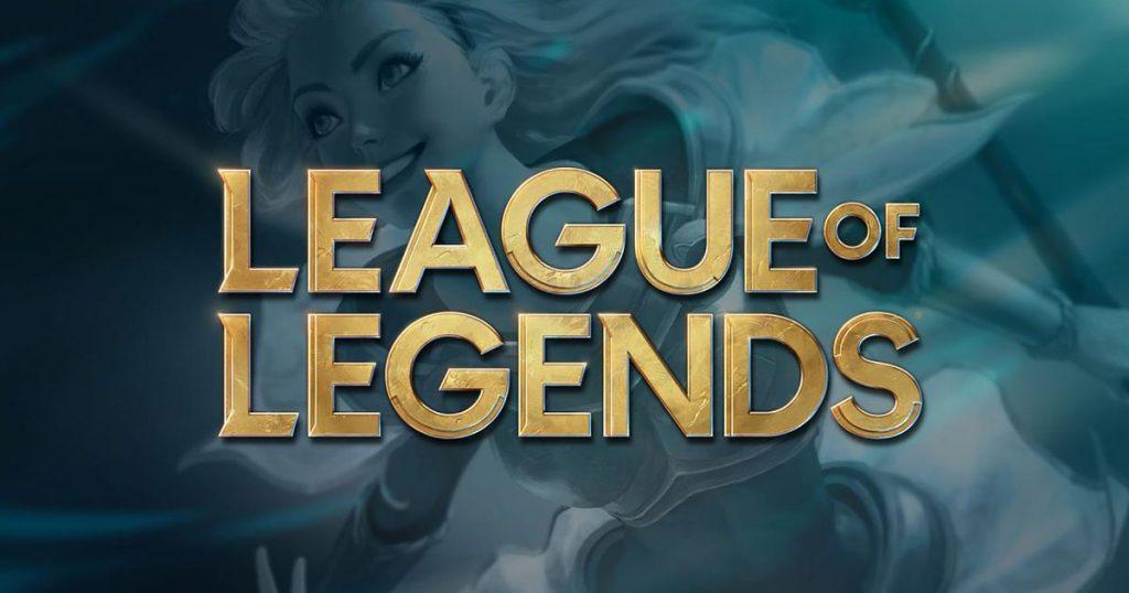 Foto de League of Legends: Conoce el origen y todo el apoyo al movimiento #LatamUnida