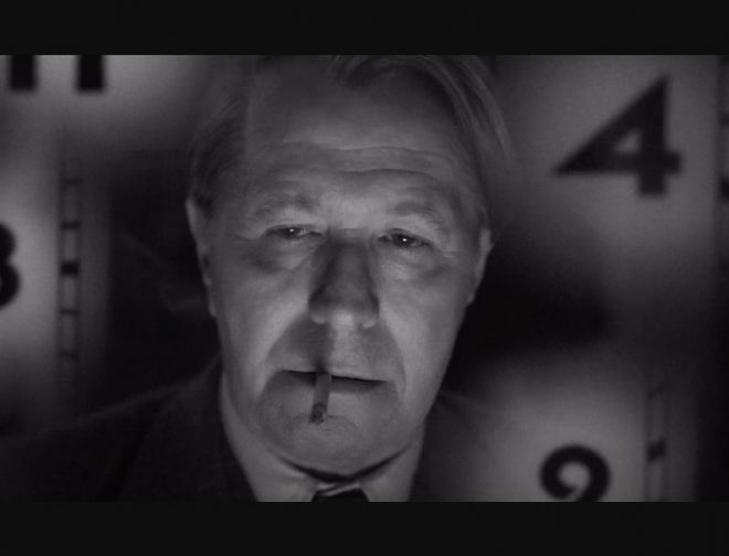 Fotos de Netflix y David Fincher lanza un excelente tráiler de la esperada MANK
