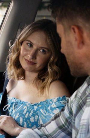 """Foto de La quinta temporada de """"This Is Us"""", llega con mucha más emoción a Fox Premium"""