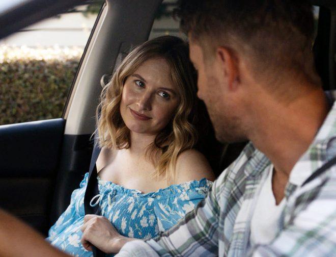 """Fotos de La quinta temporada de """"This Is Us"""", llega con mucha más emoción a Fox Premium"""