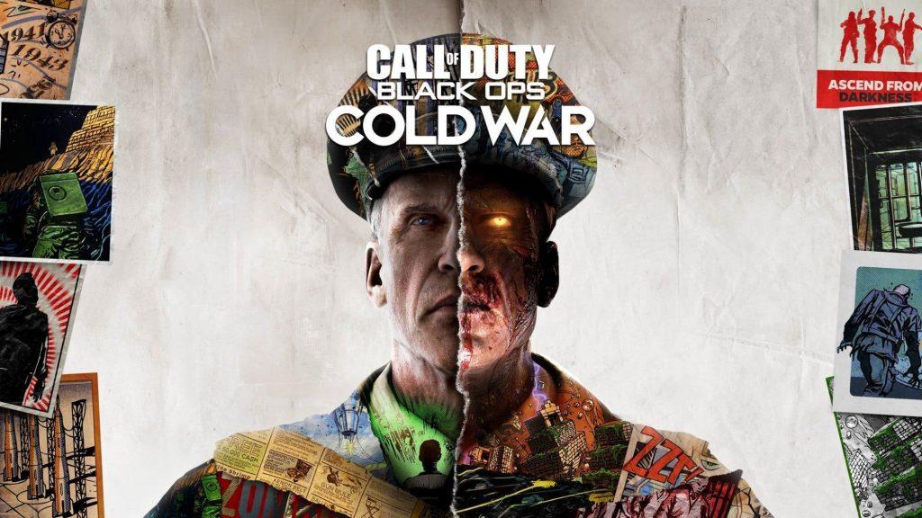 Foto de Papa John's Perú y Call of Duty Sortearán Códigos para el Open Beta de Black Ops Cold War