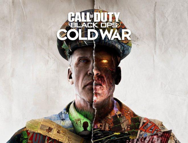 Fotos de Papa John's Perú y Call of Duty Sortearán Códigos para el Open Beta de Black Ops Cold War