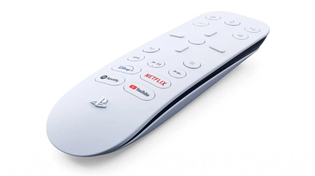 Foto de Netflix, YouTube, Disney+, Spotify y más estarán en PS5 el día de su lanzamiento