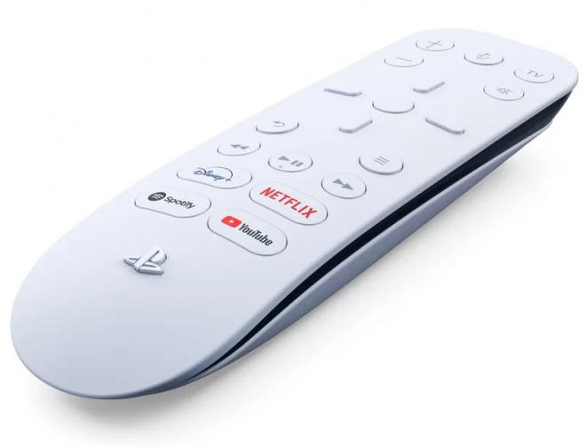 Fotos de Netflix, YouTube, Disney+, Spotify y más estarán en PS5 el día de su lanzamiento