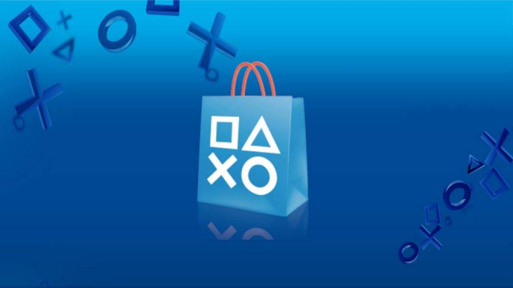 Foto de Datos de la nueva versión de la PlayStation Store para web y móvil
