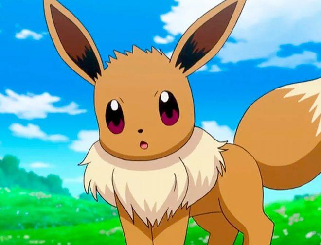Fotos de Primer vistazo a los nuevos Funko Pops de Pokémon