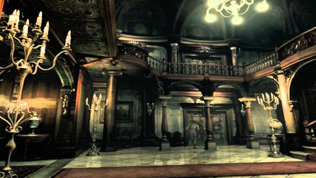 Foto de Conoce a los actores y sus personajes para el reboot de Resident Evil en el cine