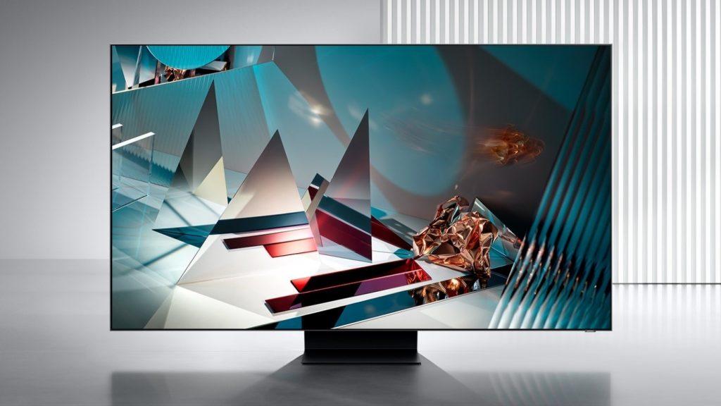 Foto de Smart TVs: El reto de adaptarse a las tendencias actuales de contenido streaming