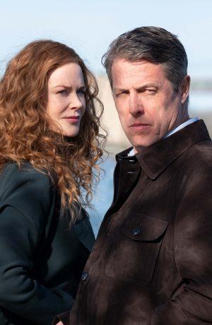 "Foto de Cinco motivos para no perderse la esperada miniserie de HBO ""The Undoing"""