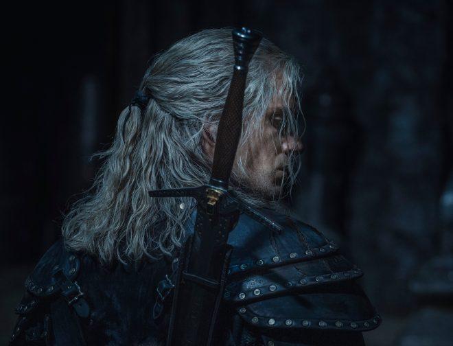 Fotos de Primeras imágenes oficiales de la segunda temporada de The Witcher