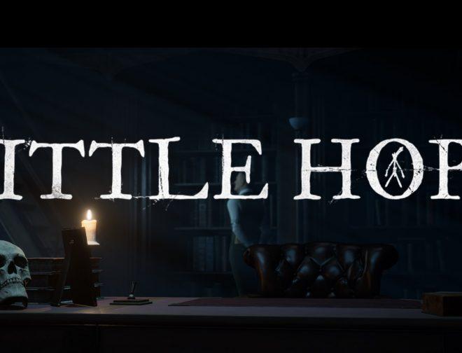 Fotos de Reseña de The Dark Pictures Anthology: Little Hope
