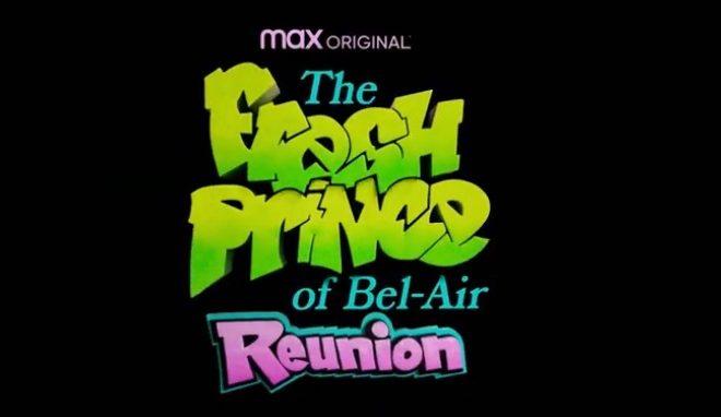 Fotos de Trailer de la reunión de los 30 años del Principe del Rap