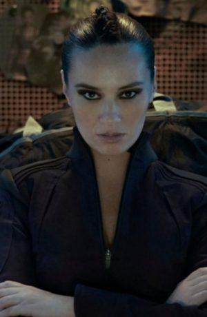 Foto de Amazon Studios renueva la serie favorita de los fans de ciencia ficción, The Expanse, para su sexta y última temporada