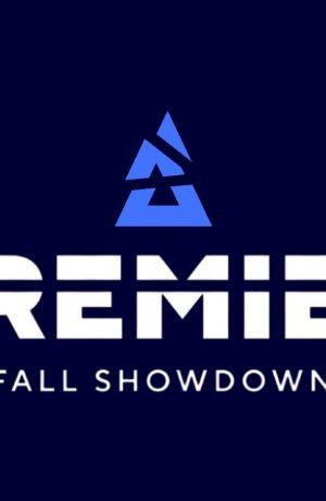 Foto de Horarios y donde ver los cuartos de final de la BLAST Premier: Fall 2020 Showdown de CS:GO