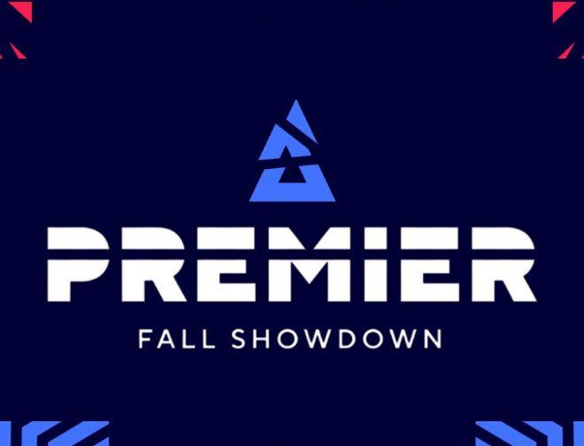 Fotos de Horarios y donde ver los cuartos de final de la BLAST Premier: Fall 2020 Showdown de CS:GO