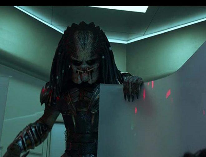 Fotos de Se confirma a Dan Trachtenber, como el nuevo director de Depredador