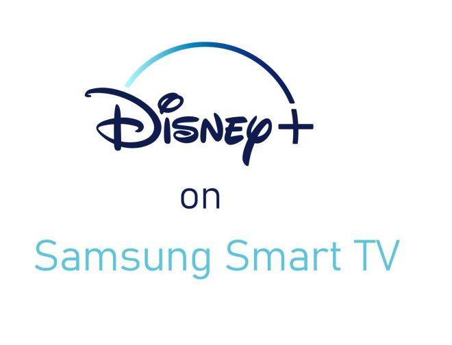 Fotos de Disney + llegará a los Smart TV de Samsung el 17 de noviembre