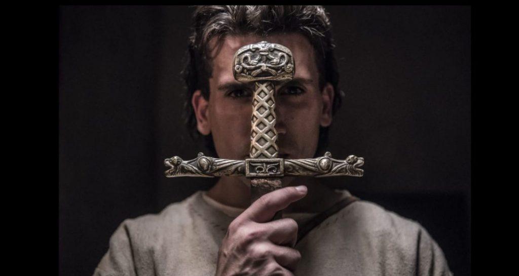 Foto de Amazon Prime Video devela el tráiler oficial y la fecha de estreno de la esperada serie Amazon Original El Cid