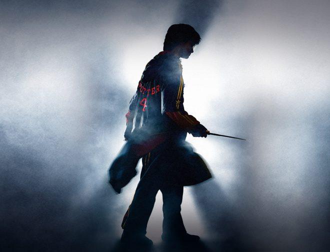 Fotos de La saga de Harry Potter ya se encuentra en HBO y la plataforma HBO GO