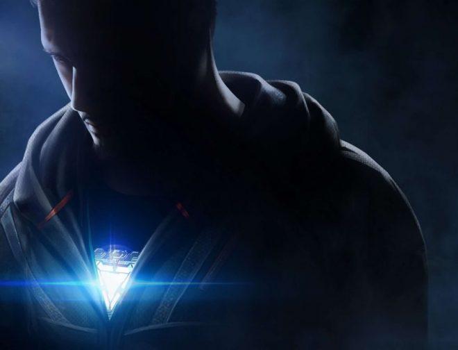"""Fotos de Funko lanzará las figuras inspiradas en """"I Love You 3000″ de Avengers Endgame"""