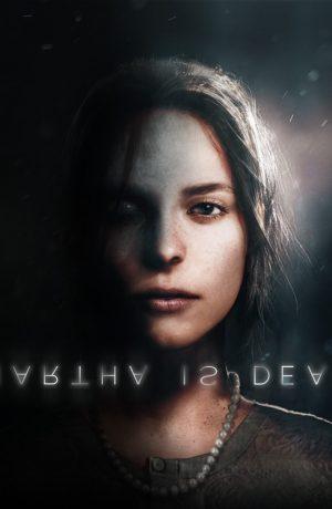 Foto de Con un terrorífico tráiler se confirma que Martha is Dead llegará a PlayStation 5