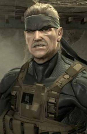 Foto de Llega el rumor de que Bluepoint Games estaría desarrollando un remake de Metal Gear Solid
