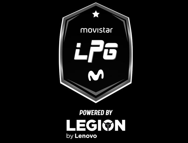 Fotos de Dota 2: Conoce a los equipos que jugarán la Movistar Liga Pro Gaming Final Series