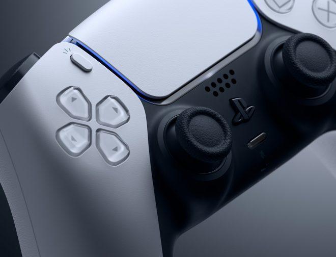 Foto de PlayStation: Conoce lo que se mostró en el primer State of Play del 2021