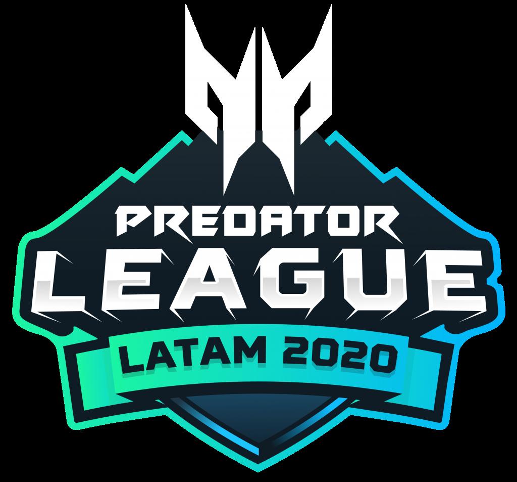 Foto de La Predator League Latam 2020 hace historia con la mayor cantidad de equipos participantes