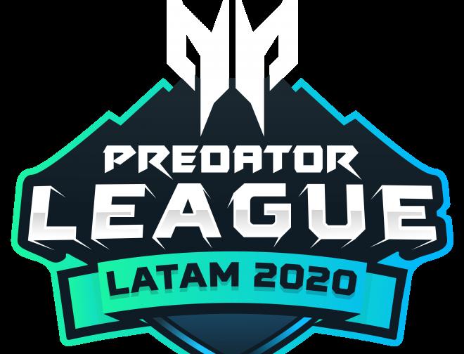 Fotos de La Predator League Latam 2020 hace historia con la mayor cantidad de equipos participantes