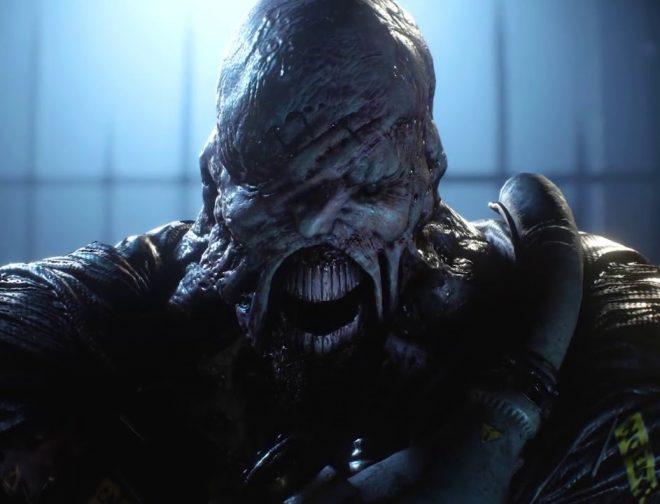 Fotos de Las primeras imágenes de la Mansión Spencer y los S.T.A.R.S. en la película Resident Evil