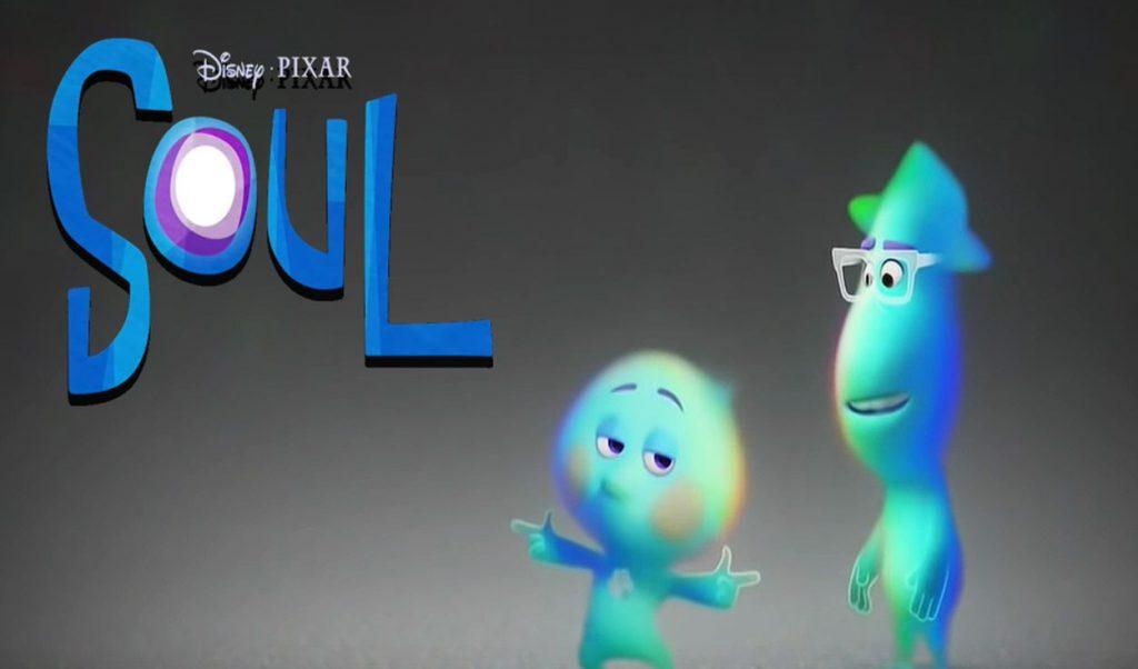 """Foto de Inspirada en Soul, la próxima película de Disney y Pixar, Greeicy interpretará su versión de """"Así es la Vida"""""""