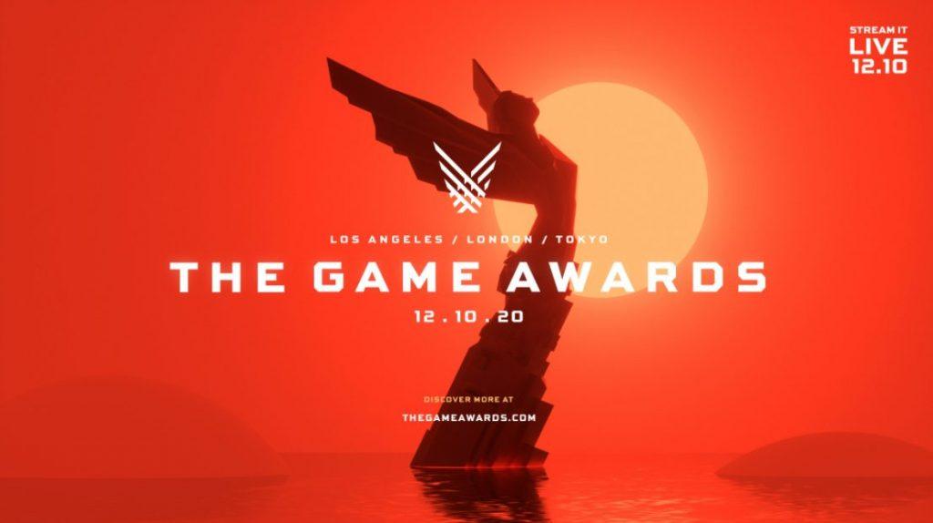 Foto de Conoce los juegos y jugadores de esports nominados en The Game Awards 2020
